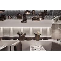 杭州主题餐厅装修_杭州主题餐厅设计,杭州主题餐厅装修效果图
