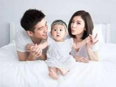 夫妻谁的基因决定了孩子智商和相貌?有图有真相