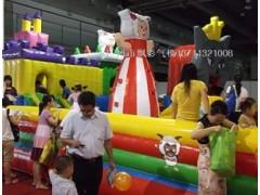 重庆充气城堡,成都充气儿童乐园定做,广州制作充气城堡厂家飘彩