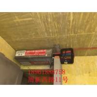 无锡日立中央空调安装的重要性RAS-140HRN5Q