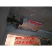 无锡格力家装中央空调一拖三GMV-H100WL/F
