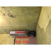 无锡日立中央空调单管制跟多管制RPIZ-36FSVN3QD