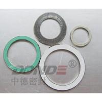 ZD-G1200A基本型金属缠绕垫片