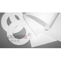 ZD-G1630 膨体四氟垫片