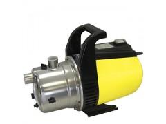德国进口泽德WX多级增压泵