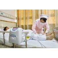 美国DJO公司VenaFlow预防深静脉血栓泵