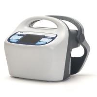 美国美敦力预防深静脉血栓下肢静脉泵