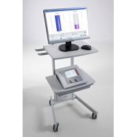 比利时GymnaUniphy公司生物反馈治疗仪