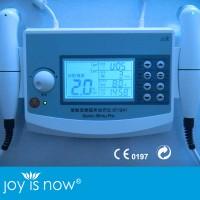 UT1041医用数字智能型超声波治疗仪