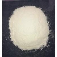 山东油酸钠厂家 高品质油酸钠 浮选药剂专用油酸钠