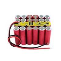 锂电池专用纳米氢氧化铝 提高电池循环性能
