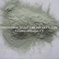 #800#1000#1200#2000GC绿碳化硅微粉