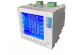 HS-M型电气安全在线监测装置历经十余年老品牌