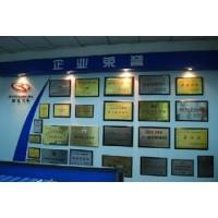 湖北企业办理全国行业特色加盟品牌连锁企业