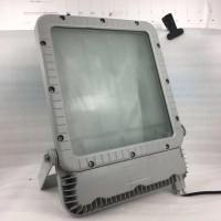 SZSW7180LED泛光灯150W/180W/200W