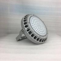 SZSW7450LED高顶灯100W/200W/300W