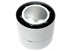 SZSW7800LED明装筒灯100W/80W