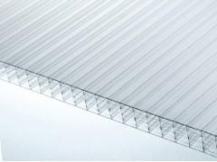 燚塑三抗三防复合板的技术革新