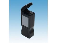 ATP荧光检测仪新品上市