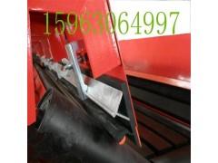 Y型双层密封防溢裙板 Y-180x16