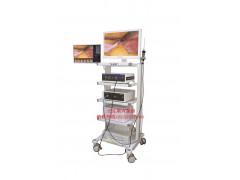 史克斯内窥镜/胸腹腔镜器械/宫腔镜/膀胱镜/电切镜