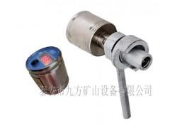 YHY60D单体支柱数字压力计出厂价