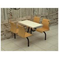优质餐厅桌椅价格,餐厅桌椅图片,餐厅桌椅尺寸信息大全
