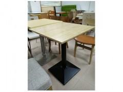 100%质量有保证的快餐桌椅,餐厅桌椅供应厂家!