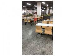 精品餐厅桌椅,快餐桌椅质量保证,价格公平合理!