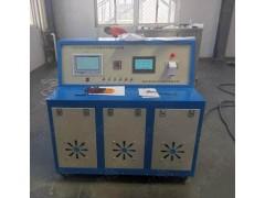 可长时间运行的大电流发生器|温升大电流发生器|大电流温升装置