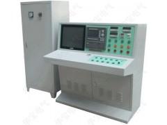三相大电流温升试验台|三相温升电流发生器|大电流温升试验装置