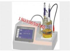 承试一级绝缘油颗粒度测试仪承装修试资质一站式采购
