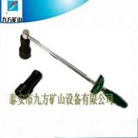 指针式锚杆扭力矩扳手生产厂家