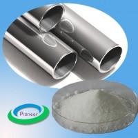 水溶性防锈剂L90-C 二元酸防锈剂 二元酸缓蚀剂 生产厂家