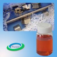除油专用分散剂 碱性除油分散剂 重油污分散剂 工业除油分散剂