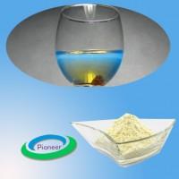 造纸制浆渗透剂 软化渗透剂 造纸制浆软化渗透剂 生产厂家