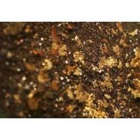 巩义铂思特环保无污染的黄金重选机,贫金矿氰化浸出工艺