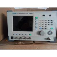 U8903B二手U8903B-音频分析仪