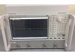 二手FSH20-频谱仪FSH20供应