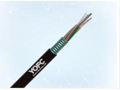 惠州4芯长飞光缆_4芯光缆价格_光纤熔接