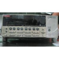 二手是德N5247B-网络分析仪N5247B