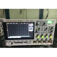 二手E4425B信号源-E4425B租赁