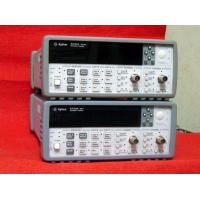 二手E4430B长期出售E4430B