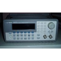 长期收购DSOX3104T/二手DSOX3104T