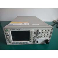 二手E4428C深圳回收E4428C