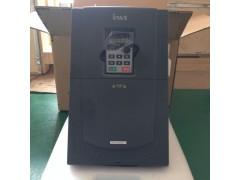 英威腾GD200A-018G/022P-4变频器