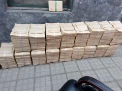 北京大宗信函封装代发邮寄|承接各种手工活
