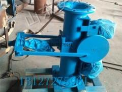 昆明矿浆取样机如何选型,DN200矿浆取样机价格
