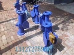 矿浆取样离不开的设备全自动矿浆取样机,DN150矿浆取样机