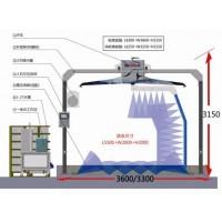 4万左右洗车机 杭州科万德新款海燕全自动洗车机